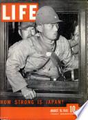 16 Sie 1943