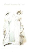 Strona 532