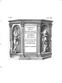 Strona 292