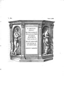 Strona 302