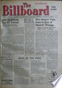 17 Mar 1958