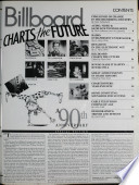 15 Gru 1984