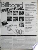 15 Gru 1984