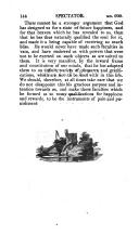 Strona 144