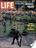 15 Lis 1963