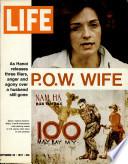 29 Wrz 1972
