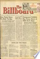 12 Paź 1959