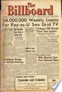 18 Paź 1952