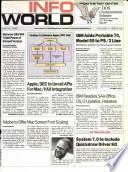 8 Maj 1989