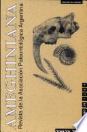 1998 - Tom35,Nr 3