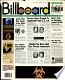 7 Maj 1994