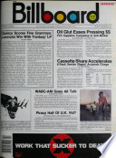6 Mar 1982