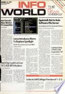 12 Sty 1987