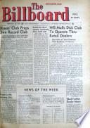 16 Lut 1959