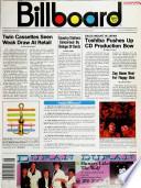 19 Lut 1983