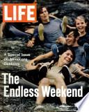 3 Wrz 1971