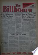 6 Paź 1956