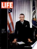 13 Gru 1963