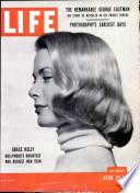 26 Kwi 1954
