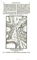 Strona 85