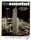 22 Wrz 1988