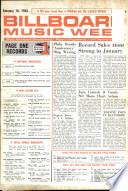 10 Lut 1962