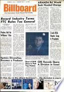 31 Paź 1964