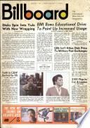 11 Lis 1967