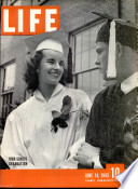14 Cze 1943