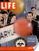 8 Sie 1960