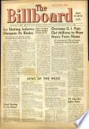 9 Lut 1957