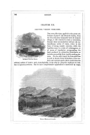 Strona 766