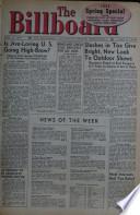 10 Kwi 1954