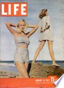 13 Sty 1947
