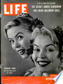 29 Lis 1954