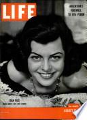 11 Sie 1952