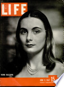 9 Cze 1947