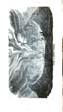 Strona 52