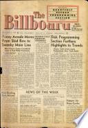 28 Wrz 1959
