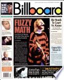 4 Gru 2004