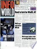 11 Wrz 1995