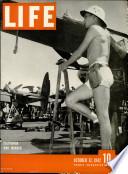 12 Paź 1942