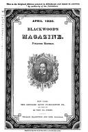 Strona 440