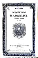 Strona 584