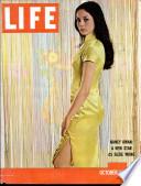 24 Paź 1960