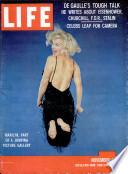 9 Lis 1959