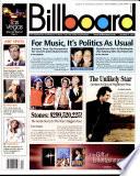 6 Gru 2003