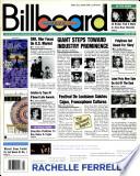 28 Maj 1994