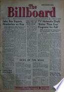26 Maj 1956