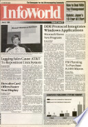 9 Cze 1986